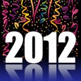 One of our New Resolutions has to be to update our blog on a more regular basis. So what a great way to begin 2012 by wishing everyone a HAPPY […]