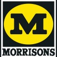Morrisons the only supermarket chain in the UK which operates its own meat processing plants today announced that it has purchased the Vion Winsford Site. Vion UK acquired the Winfords site when […]