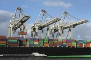 food imports