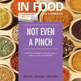 Inside Food: Your Food Industry Magazine I'd like to introduce you to Inside Food Magazine. Published quarterly by an experienced design and editorial team, Inside Food brings you informative, in-depth […]