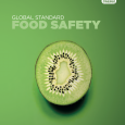 The BRC Global  Standard Food Safety Issue 7 came out in January. From 1st of July ALL audits carried out against the BRC Global Standard Food Safety will be against […]